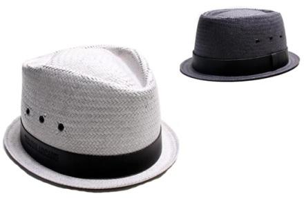 wrath-arcane-hats-front
