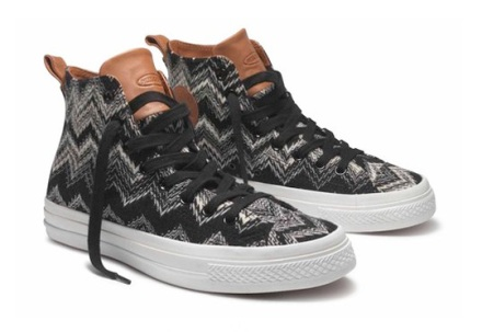 converse-missoni-sneakers-fall-winter-2010