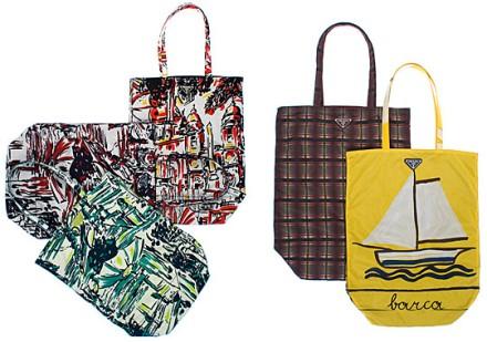Prada-B.Y.O.-Bags-000