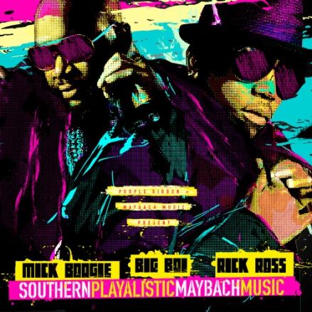 Rick_Ross_Big_Boi_Southernplayalisticmaybachmusic-front-large
