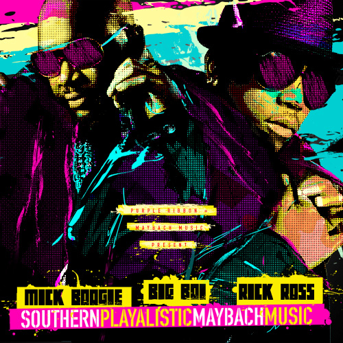 Rick_Ross_Big_Boi_Southernplayalisticmaybachmusic-front-large