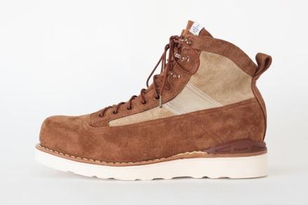 visvim-beard-boots-kudu-folk