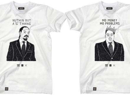 wemoto-rap-series-tshirts-front
