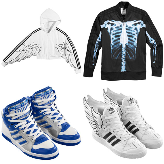 adidas-obyo-Fw-2010-apparel-jeremy-scott-SM