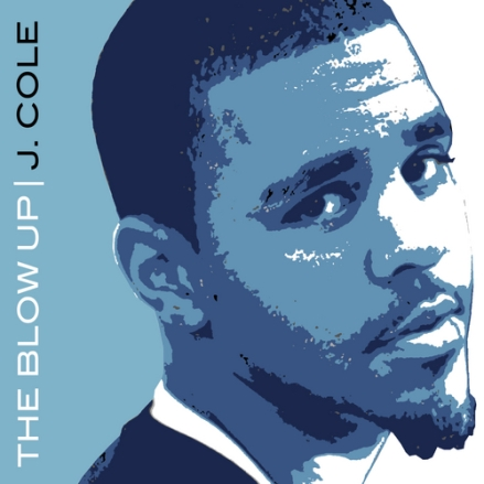 J_Cole_The_Blow_Up-front-large