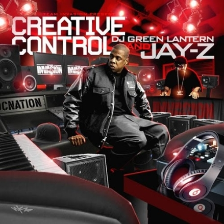 Jay-Z_Creative_Control-front-large