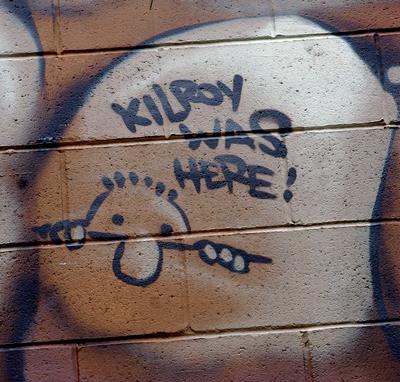 Kilroy_Was_Here_NoD