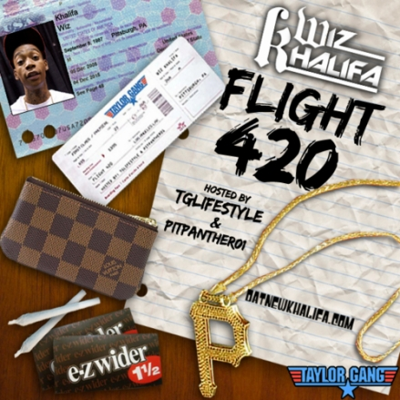 Wiz_Khalifa_Flight_420-front-large
