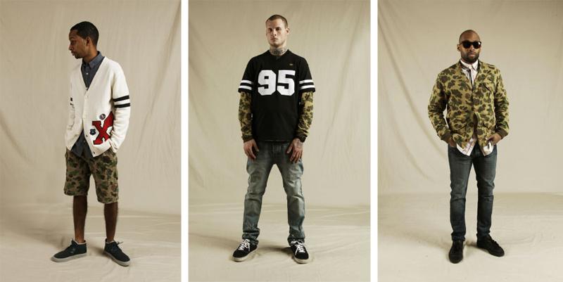 Deep streetwear ile ilgili görsel sonucu
