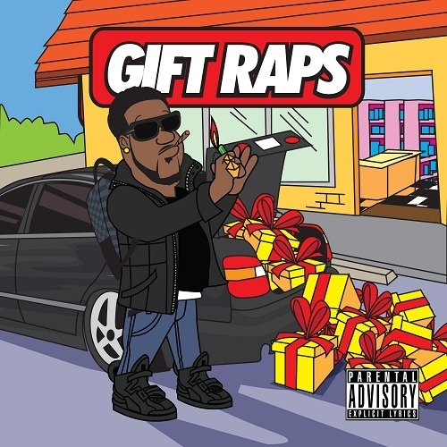 Chip_Tha_Ripper_Gift_Raps-front-large