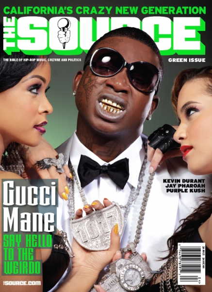 gucci_mane_source_rapradar