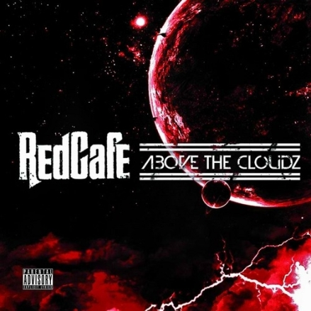 Red_Cafe_Above_The_Cloudz-front-large