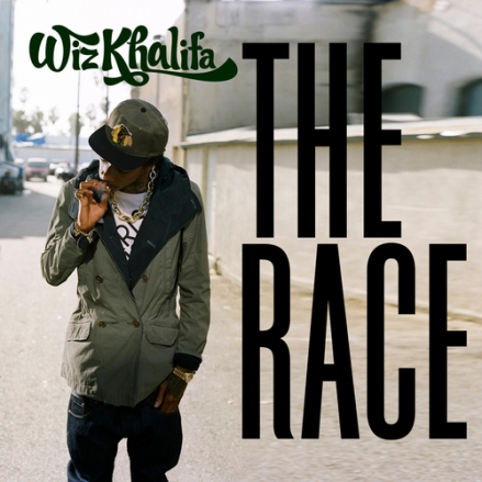 Wiz_Khalifa_The_Race-front-large
