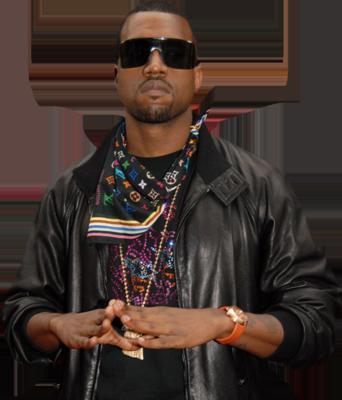 Kanye-West-psd3471