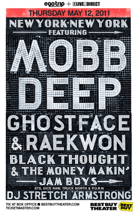 MobbDeep_May12_72dpi_eflyer