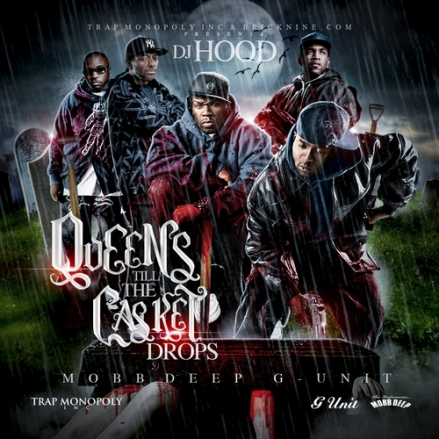 G-Unit_Mobb_Deep_Queens_Till_The_Casket_Drops-front-large