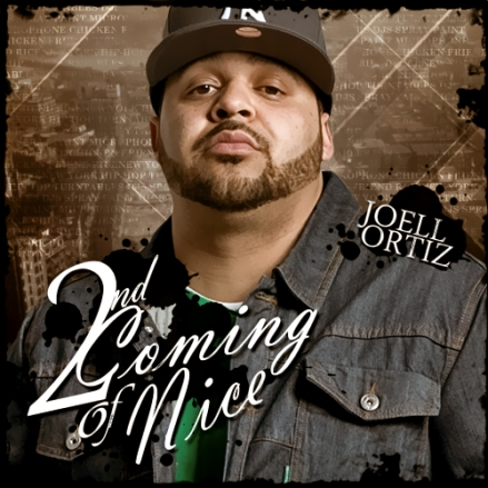 Joell_Ortiz_2nd_Coming_Of_Nice-front-large