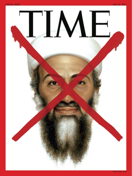 News-Times-Bin-Laden-cover-with-the-Red-X-2