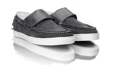 android-homme-footwear-summer-2011-01