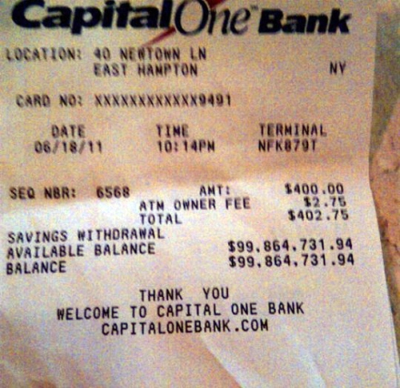 atm-receipt-with-a-balance-of-99-million-dollars-5462-1309453001-107
