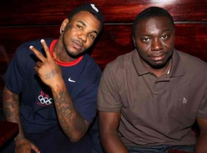 Game-and-Jimmy-Henchman-300x223