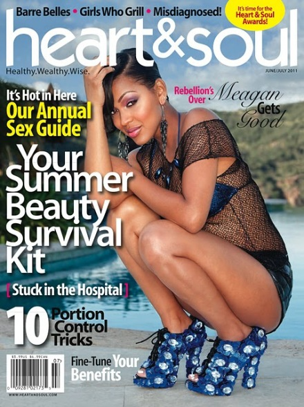 meagan_good_heart__soul_magazine