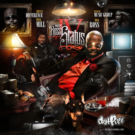 Meek_Mill_Rick_Ross_Boss_Status_4-front-large