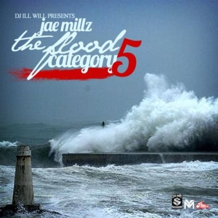 Jae_Millz_The_Flood_Category_5-front-large