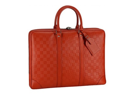 louis-vuitton-damier-infini-collection-1