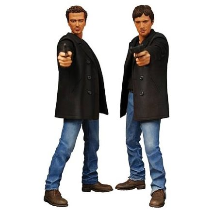 Boondock+Saints+Action+Figure+Assortment+Set