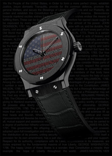 hublot-big-bang-america-watch