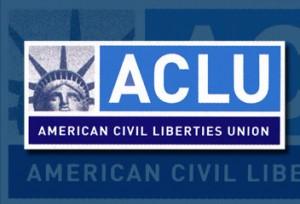aclu-logo-300x204