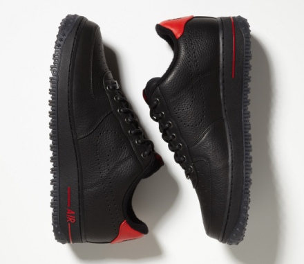 lebron-footwear-06
