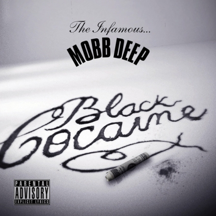 mobb-deep-cocaine