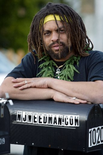nj-weedman-brother-arrestjpg-5ae9fc4dc7d0e134