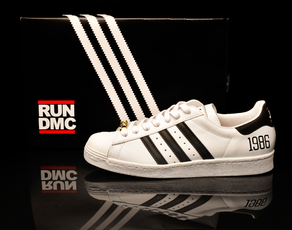 run-dmc-adidas-originals-superstar-80s-03