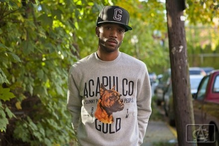 acapulco-gold-fall-2011-collection-12-570x380