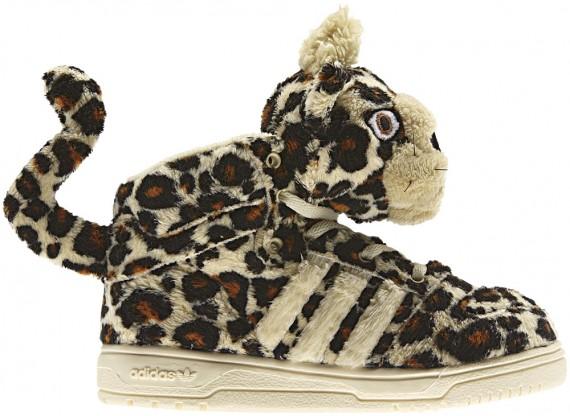 new style 5fabb 9e27a adidas-originals-jeremy-scott-kids-collection-feb-2012-03-570×416 ...