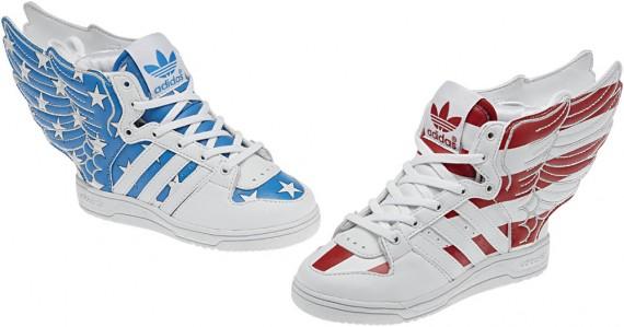 online store c5e40 a7a8b adidas-originals-jeremy-scott-kids-collection-feb-2012-05-570×299 ...