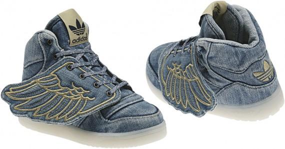 detailing 4b27f 6e972 adidas-originals-jeremy-scott-kids-collection-feb-2012-08-570×298 ...