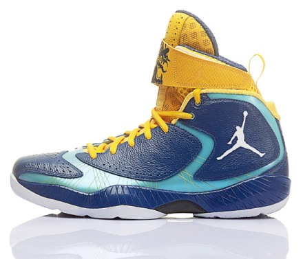 air-jordan-2012-year-of-the-dragon-01