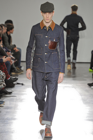 junya-watanabe-comme-des-garcons-fall-2012-collection-12