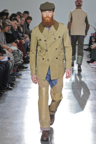 junya-watanabe-comme-des-garcons-fall-2012-collection-30