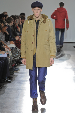 junya-watanabe-comme-des-garcons-fall-2012-collection-32