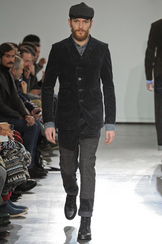 junya-watanabe-comme-des-garcons-fall-2012-collection-41