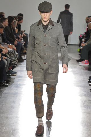junya-watanabe-comme-des-garcons-fall-2012-collection-50