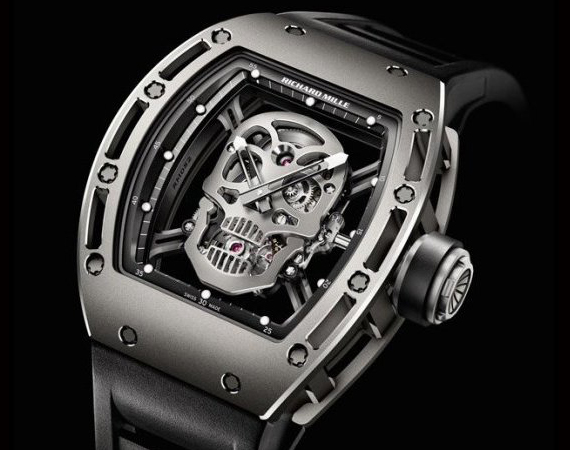 richard-mille-tourbillon-RM-052-skull-00
