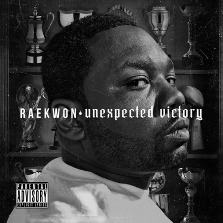 unexpected-victory-cover