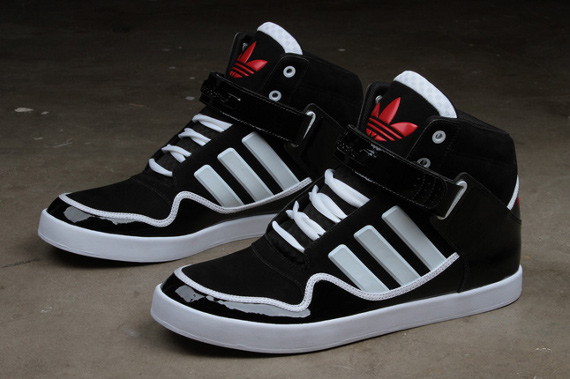 adidas-originals-ar-2-chicago-03