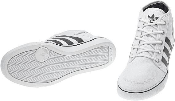discount db2d7 6f0b4 adidas-originals-court-deck-vulc-mid-09  Media Anarchist
